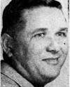 Allen H. Finch