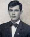 John Van Waters