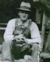 Joseph Daniel Martin