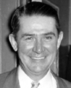Donald E. McCormick