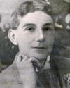 Arthur J. Solomon