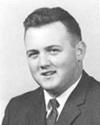 Richard J. Posey