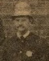 J. W. Dashwood