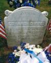 John T. Van Buren