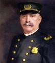 Lawrence H. McParlin
