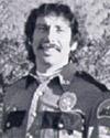 Douglas Orville Krenz