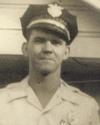 Ralph King Davis