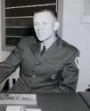 Gale H. Wilcox
