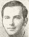 Jack Conrad Renigar