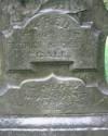 William J. Camp