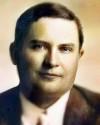 William Calvin Campbell