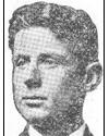 Robert Fitzpatrick