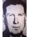 Douglas P. Brady