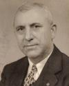Joseph Pierce Horne