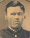 Eugene Cassidy