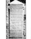 Jefferson Davis Kurtz