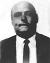 Robert R. Monette