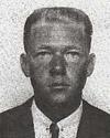 Robert K. Schnur