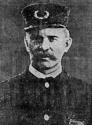 Charles H. Emerson