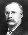 George E. Rodgers