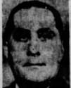 Francis M. O'Hara
