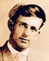 Harry Grassman Mason