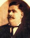 James W. Reynolds
