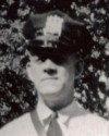 Elmer Dunn