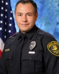 Corpus Christi Police Department (TX)