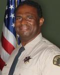 Riverside County Sheriff's Department (CA)