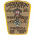 Dickenson County Sheriff's Office, Virginia