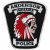 Anderson Police Department, Indiana