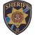 douglas-county-sheriffs-office.png