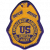 United States Department of Justice - Drug Enforcement Administration, U.S. Government
