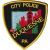 Duquesne City Police Department, Pennsylvania