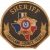 Eastland County Sheriff's Office, TX