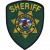 El Dorado County Sheriff's Office, California