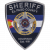 El Paso County Sheriff's Office, Colorado