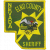 Elko County Sheriff's Office, Nevada