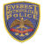 Everest Metropolitan Police Department, WI