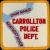 Carrollton Police Department, Kentucky