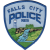 Falls City Police Department, NE