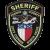 Fannin County Sheriff's Office, TX