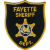 Fayette County Sheriff's Department, West Virginia
