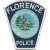 Florence Police Department, SC