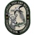 Florida Fish and Wildlife Conservation Commission, Florida