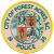 Forest Acres Police Department, SC