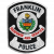 Franklin Police Department, PA