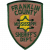Franklin County Sheriff's Office, MS