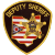 Franklin County Sheriff's Office, OH